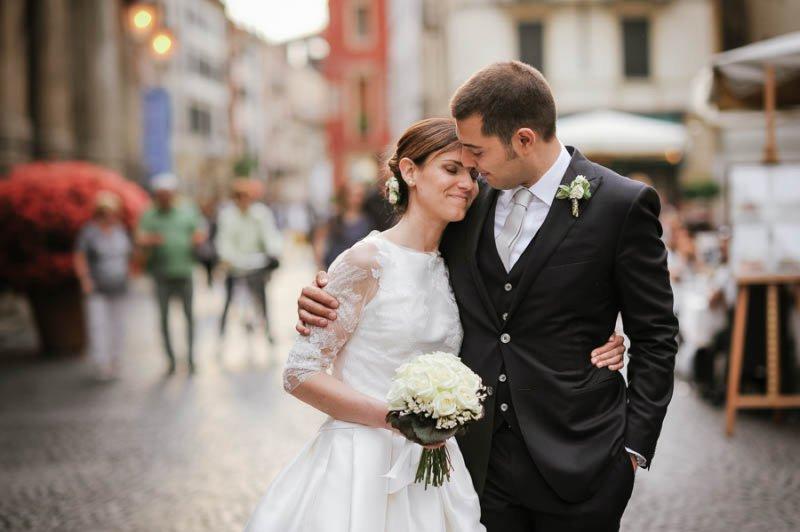 matrimonio-Mantova-Villa-Schiarino-158