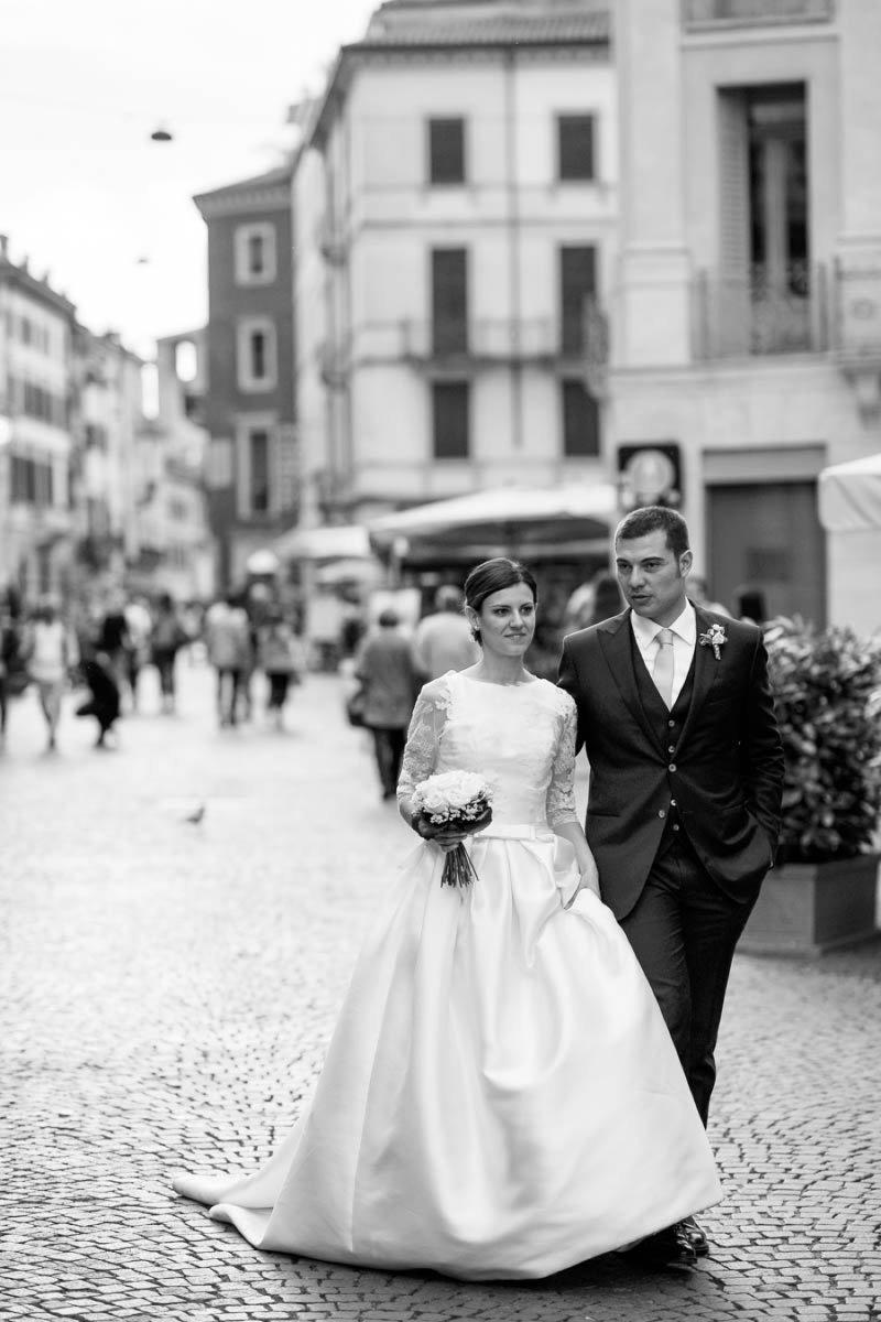 matrimonio-Mantova-Villa-Schiarino-160