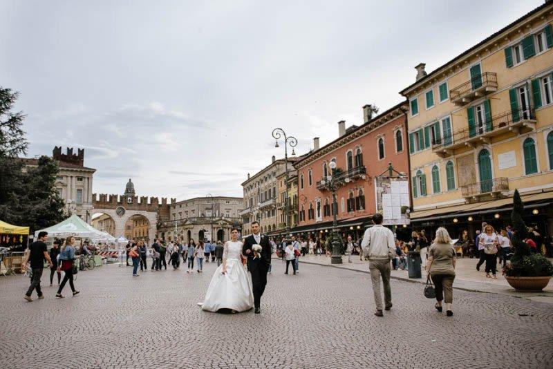 matrimonio-Mantova-Villa-Schiarino-162
