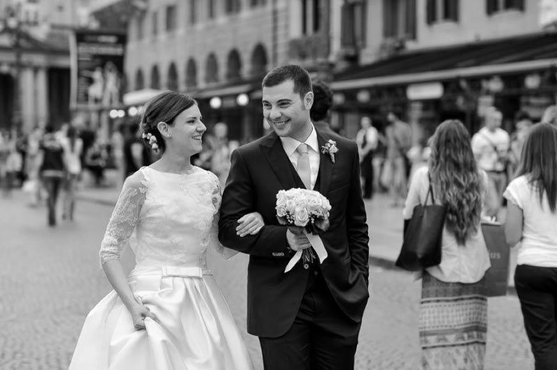 matrimonio-Mantova-Villa-Schiarino-163