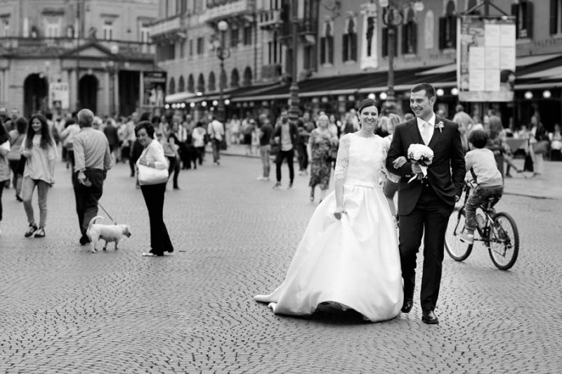 matrimonio-Mantova-Villa-Schiarino-164