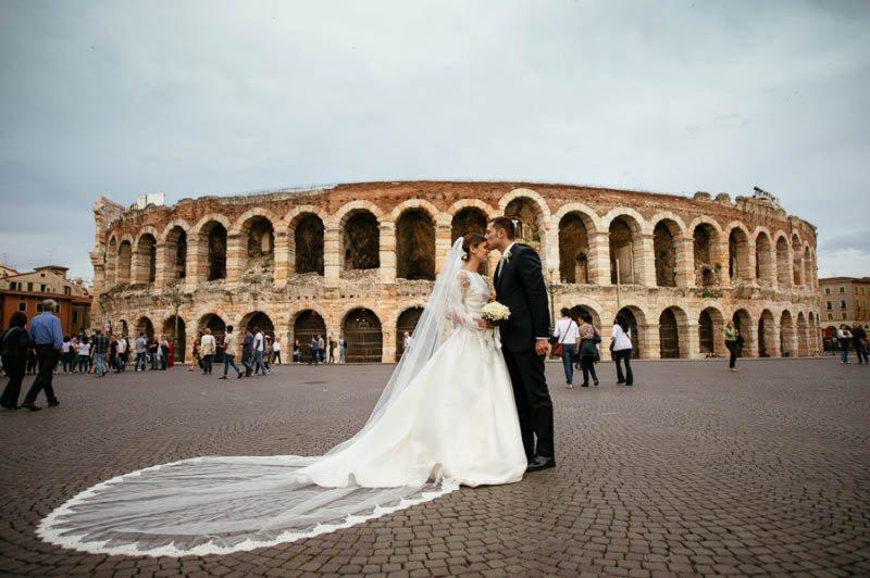 matrimonio-Mantova-Villa-Schiarino-165