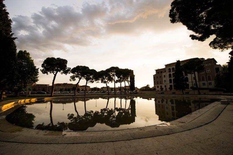 matrimonio-Mantova-Villa-Schiarino-166