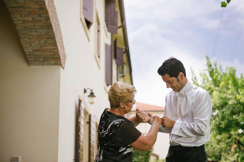 matrimonio-soave-borgo-rocca-sveva-003