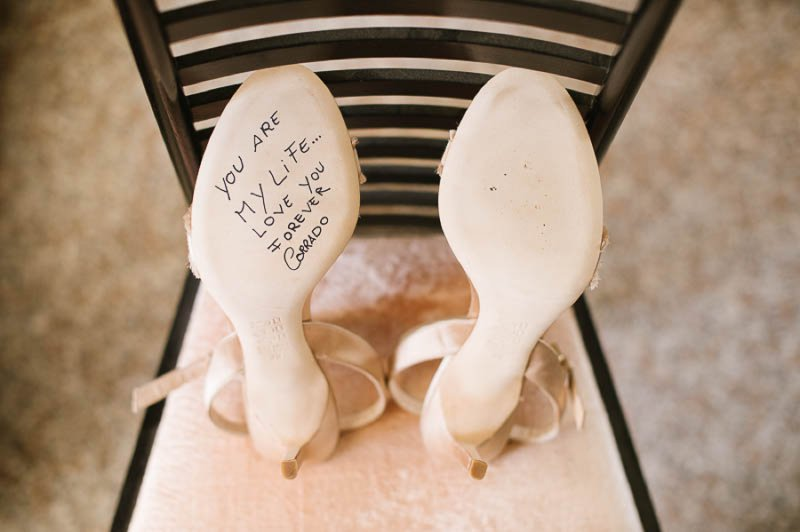 matrimonio-soave-borgo-rocca-sveva-014