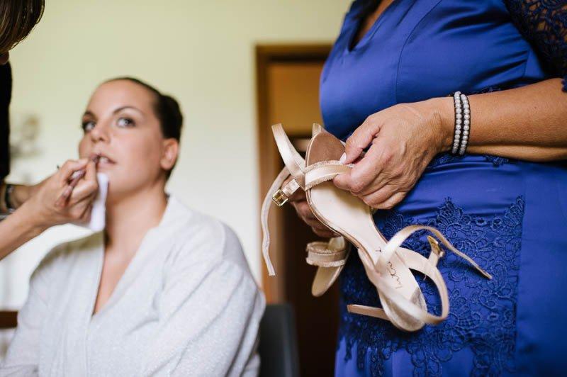 matrimonio-soave-borgo-rocca-sveva-015