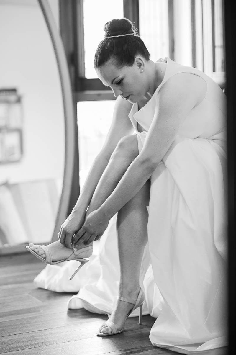 matrimonio-soave-borgo-rocca-sveva-017