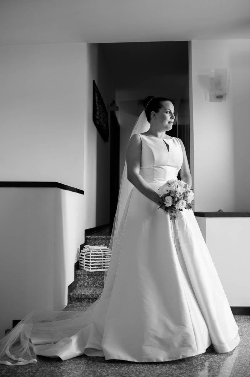 matrimonio-soave-borgo-rocca-sveva-019