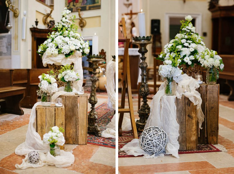 matrimonio-soave-borgo-rocca-sveva-020