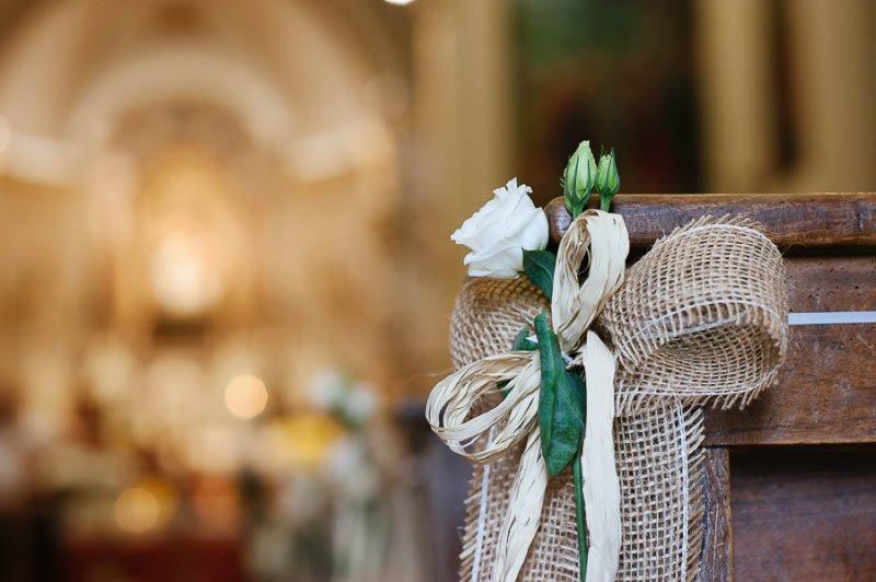 matrimonio-soave-borgo-rocca-sveva-021