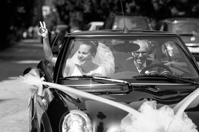 matrimonio-soave-borgo-rocca-sveva-025
