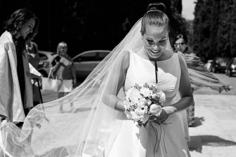 matrimonio-soave-borgo-rocca-sveva-027