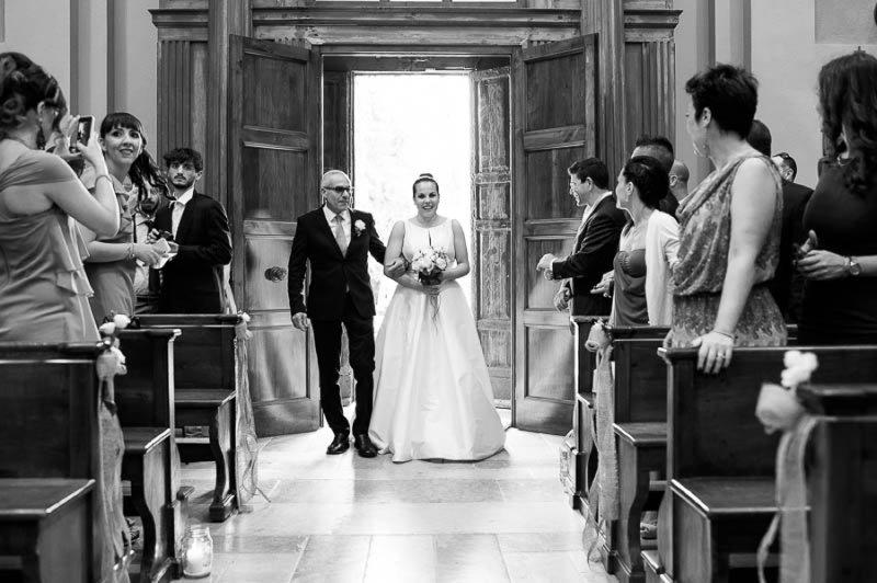 matrimonio-soave-borgo-rocca-sveva-029