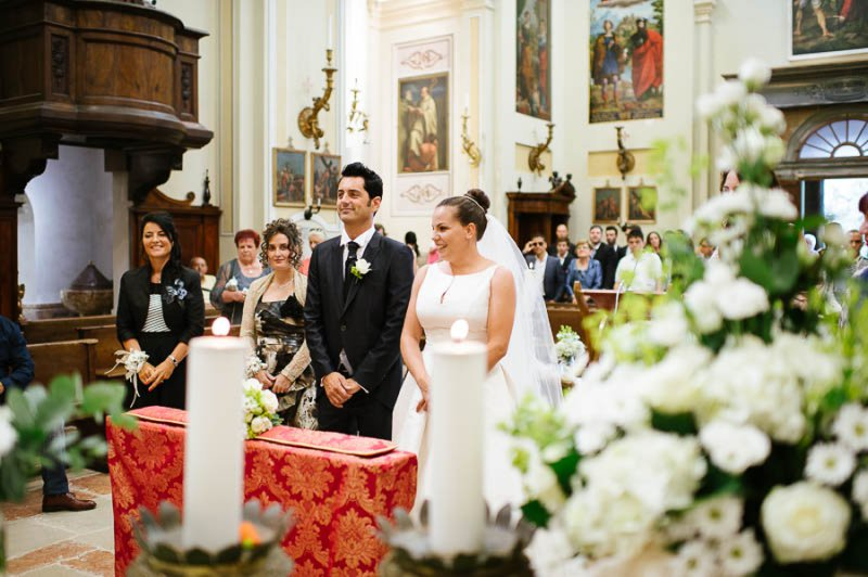 matrimonio-soave-borgo-rocca-sveva-030