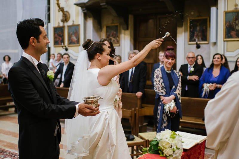 matrimonio-soave-borgo-rocca-sveva-034