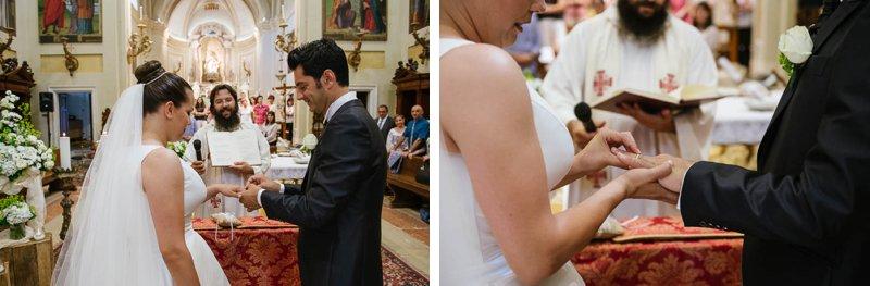 matrimonio-soave-borgo-rocca-sveva-036