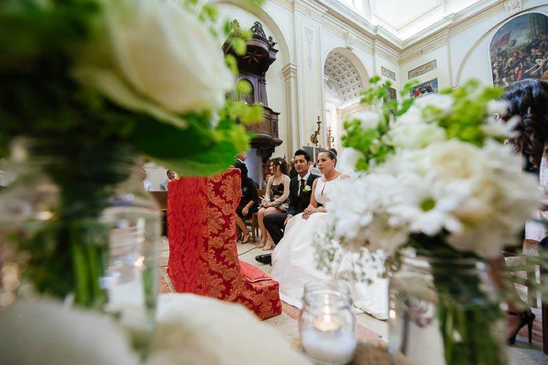 matrimonio-soave-borgo-rocca-sveva-039