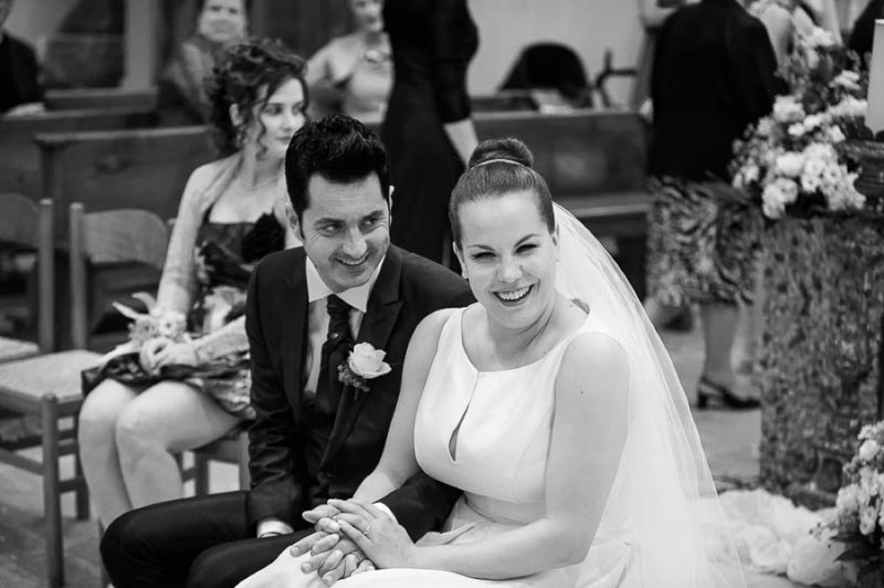 matrimonio-soave-borgo-rocca-sveva-040