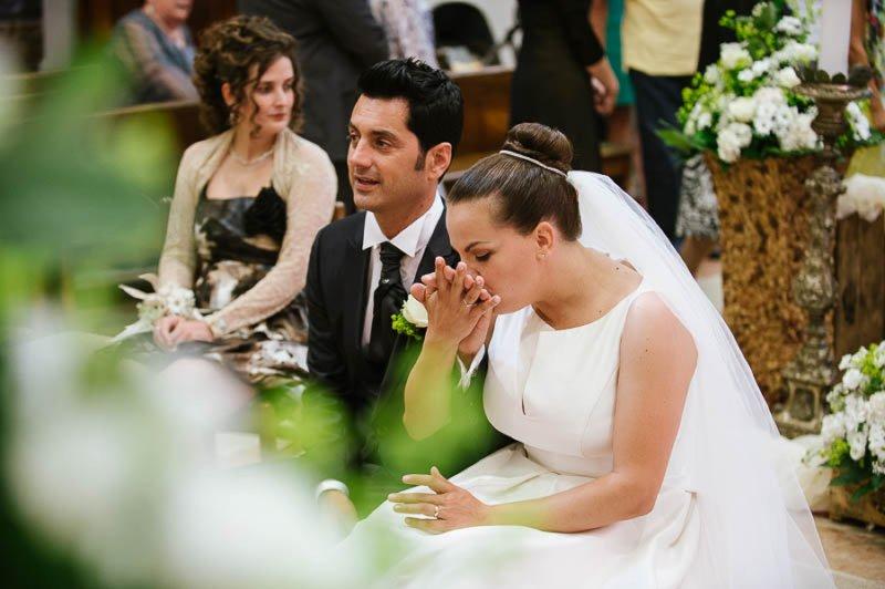 matrimonio-soave-borgo-rocca-sveva-041