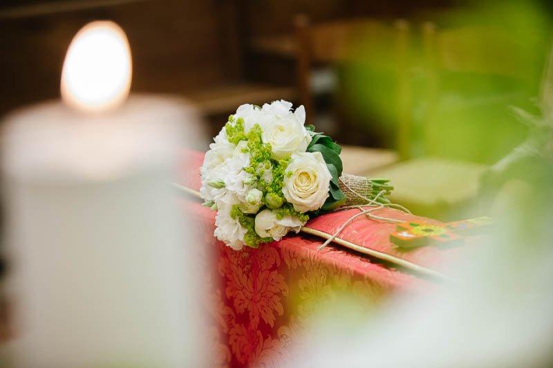 matrimonio-soave-borgo-rocca-sveva-042