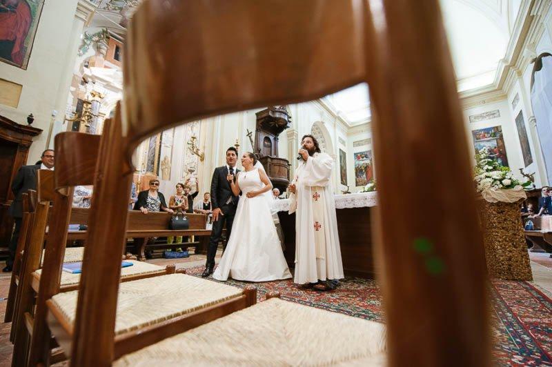 matrimonio-soave-borgo-rocca-sveva-045