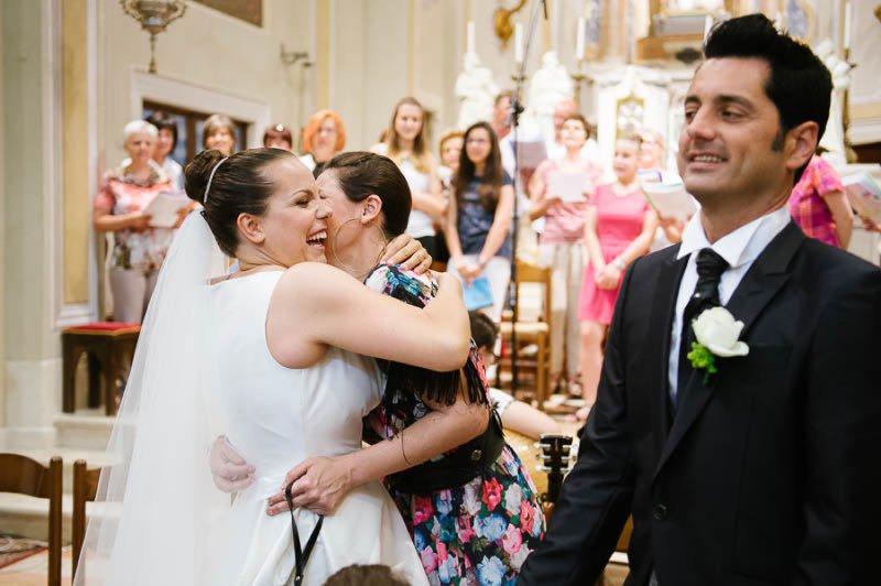 matrimonio-soave-borgo-rocca-sveva-049