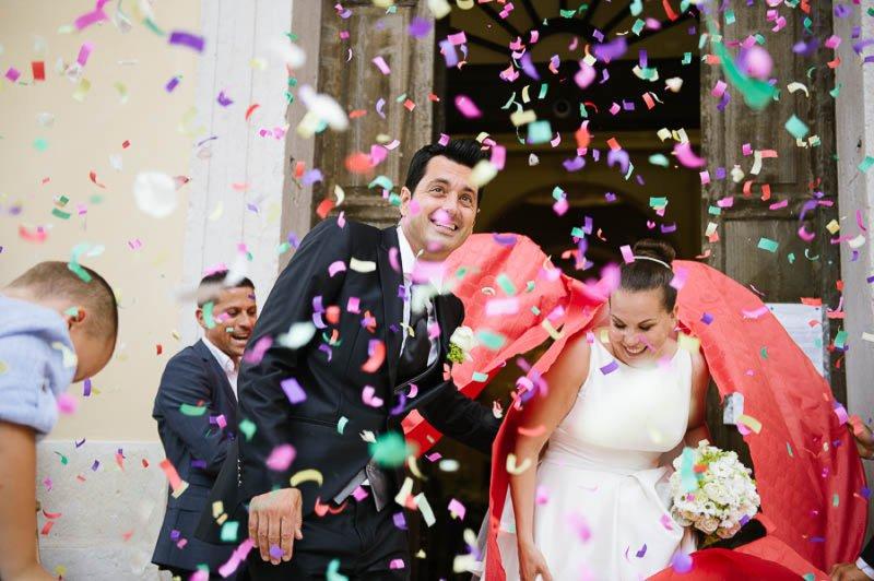 matrimonio-soave-borgo-rocca-sveva-052