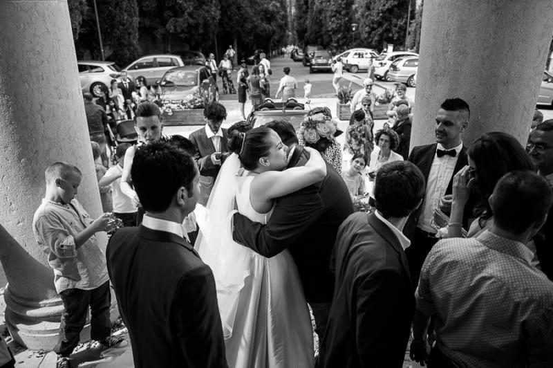 matrimonio-soave-borgo-rocca-sveva-053