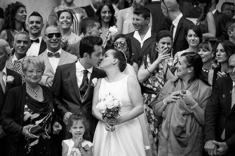 matrimonio-soave-borgo-rocca-sveva-057