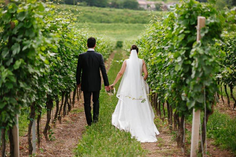 matrimonio-soave-borgo-rocca-sveva-059