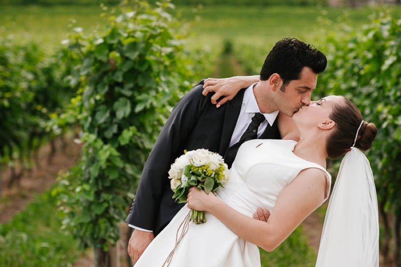 matrimonio-soave-borgo-rocca-sveva-063