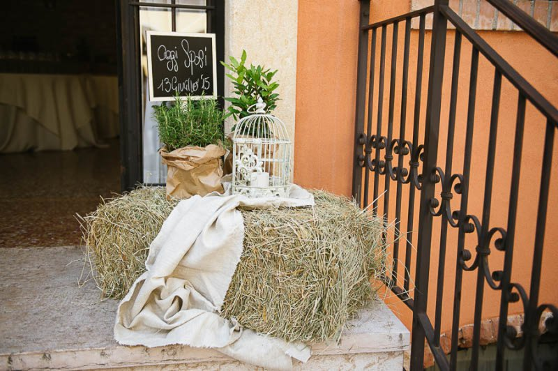 matrimonio-soave-borgo-rocca-sveva-065