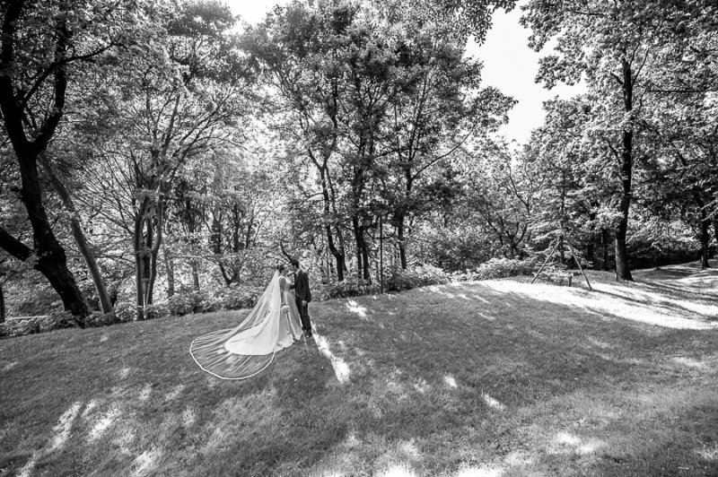 matrimonio-soave-borgo-rocca-sveva-069