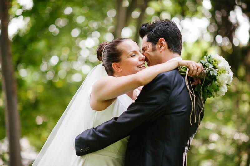 matrimonio-soave-borgo-rocca-sveva-070