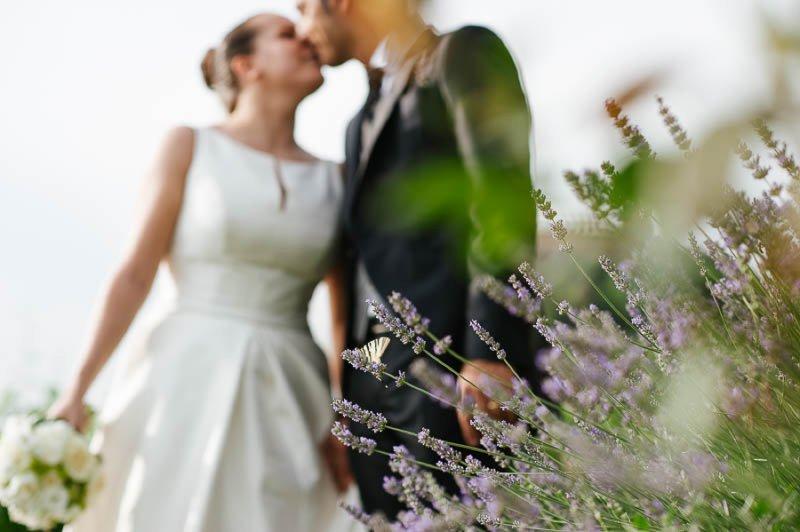 matrimonio-soave-borgo-rocca-sveva-075