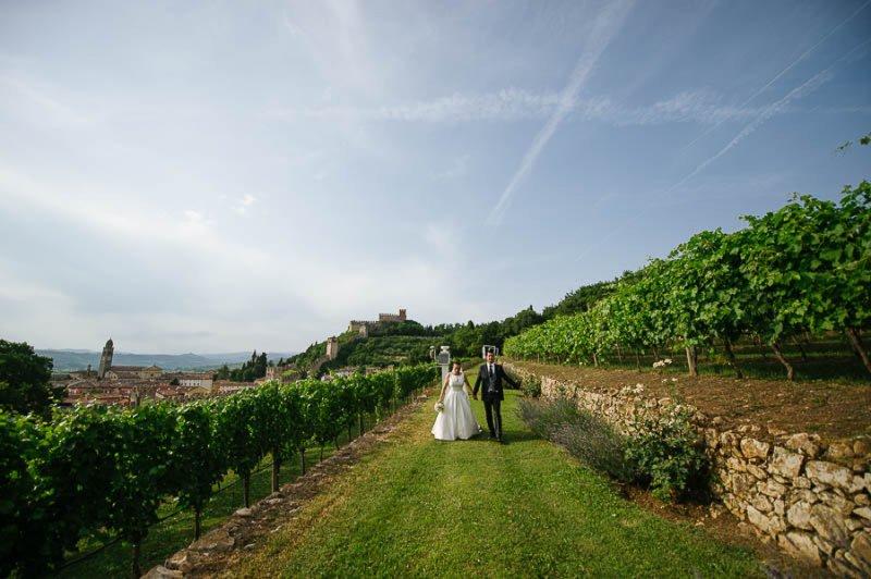 matrimonio-soave-borgo-rocca-sveva-076