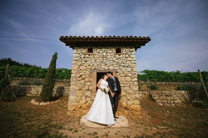 matrimonio-soave-borgo-rocca-sveva-077