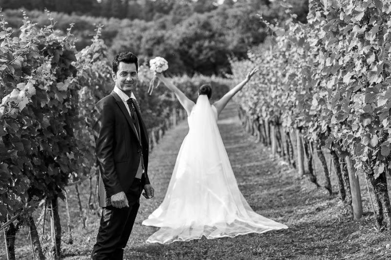 matrimonio-soave-borgo-rocca-sveva-078
