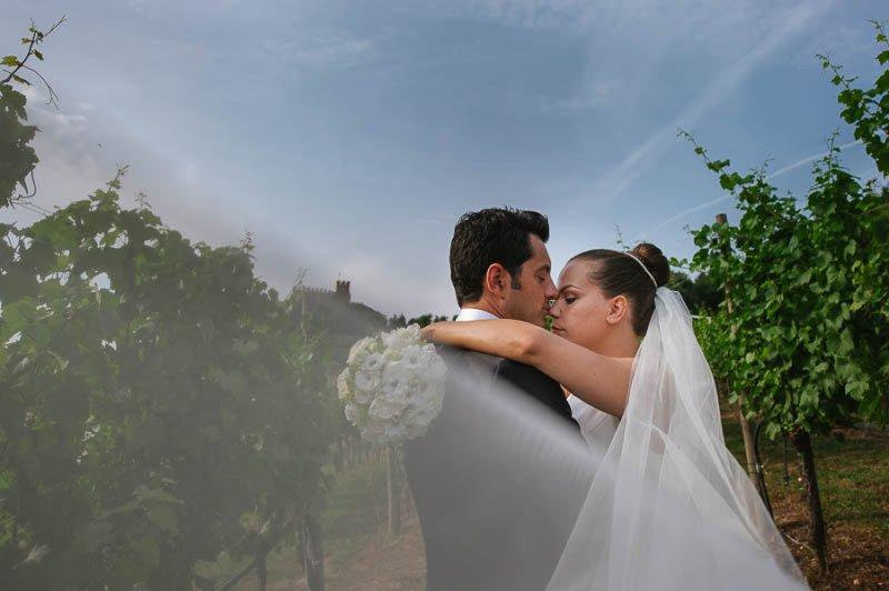 matrimonio-soave-borgo-rocca-sveva-080