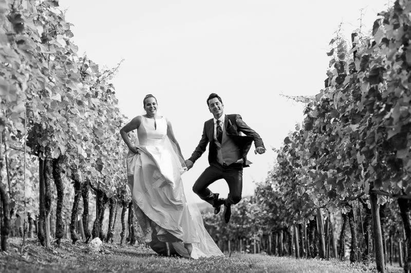 matrimonio-soave-borgo-rocca-sveva-081