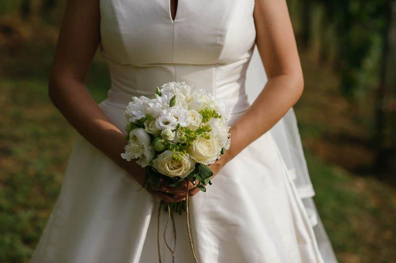 matrimonio-soave-borgo-rocca-sveva-082