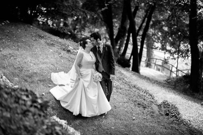 matrimonio-soave-borgo-rocca-sveva-085