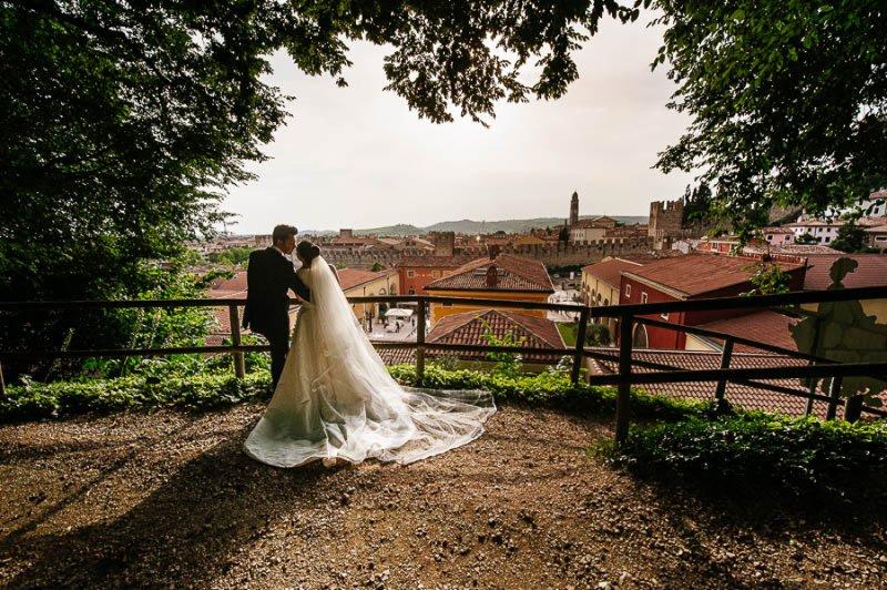 matrimonio-soave-borgo-rocca-sveva-089