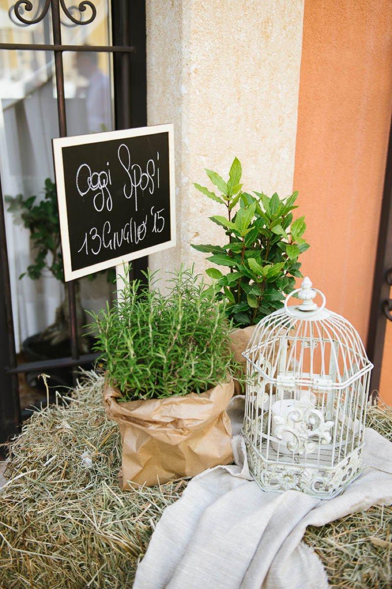 matrimonio-soave-borgo-rocca-sveva-090