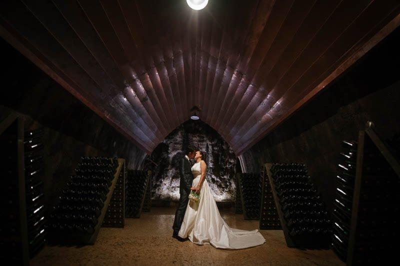 matrimonio-soave-borgo-rocca-sveva-093