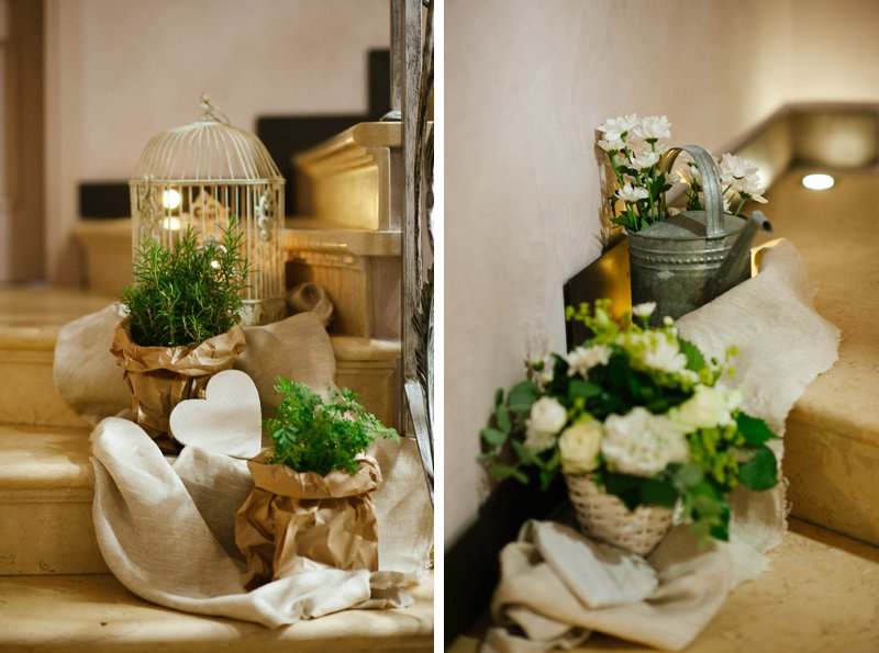 matrimonio-soave-borgo-rocca-sveva-095