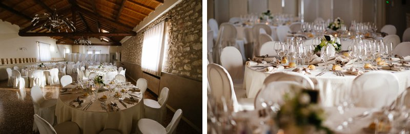 matrimonio-soave-borgo-rocca-sveva-096