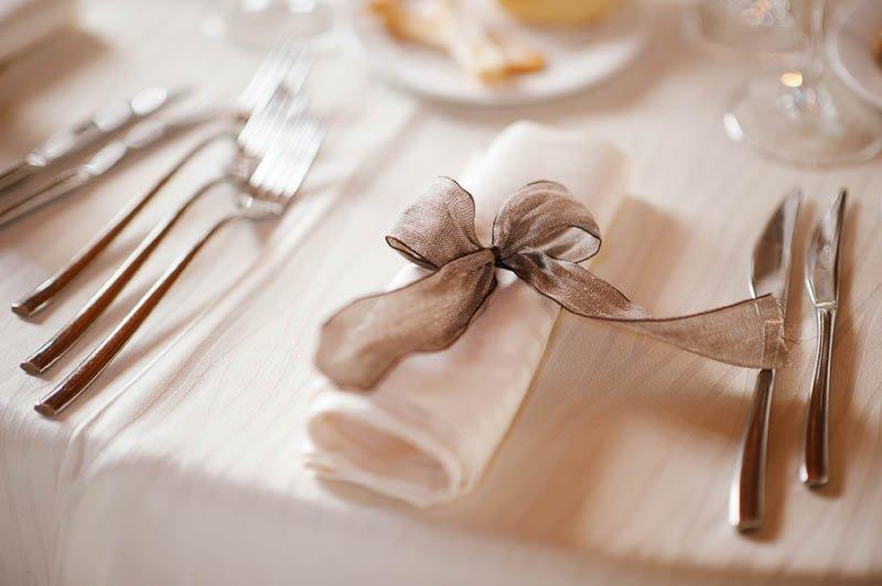 matrimonio-soave-borgo-rocca-sveva-098