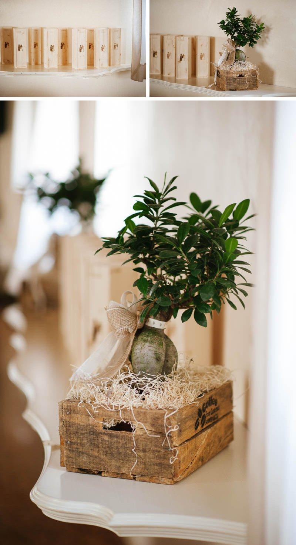 matrimonio-soave-borgo-rocca-sveva-101
