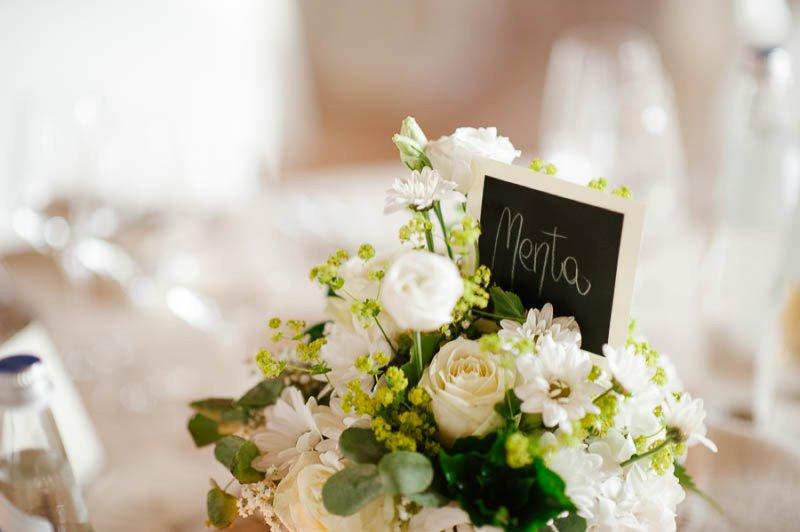 matrimonio-soave-borgo-rocca-sveva-103